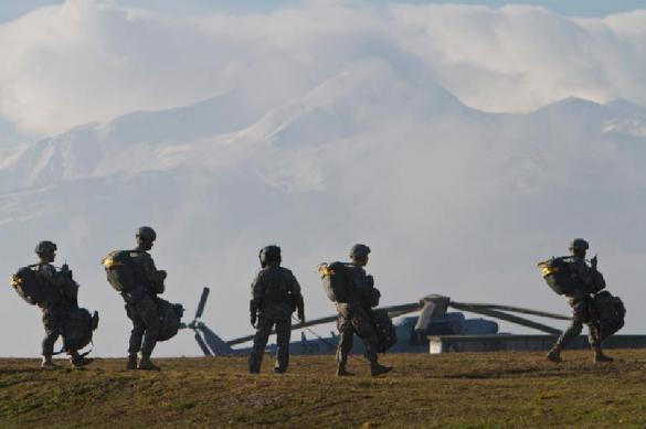 Испания потребовала не пускать Косово в Евросоюз. 382470.jpeg