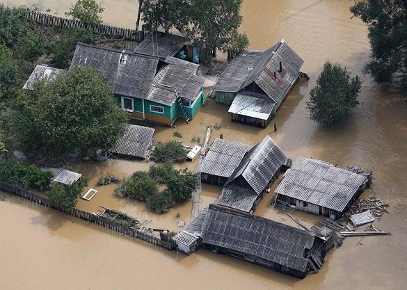 Главными угрозами для владельцев имущества стали замыкания и стихийные бедствия. 400470.jpeg