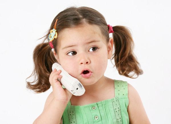 Правильно ли ваш ребенок учится говорить. ребенок говорит
