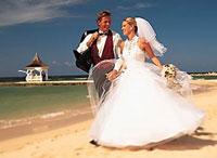 Где сыграть свадьбу мечты