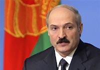 Лукашенко не продастся России за кредит