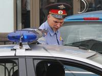 Приезжие избили московских милиционеров. 241471.jpeg