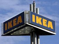 На парковке магазина IKEA в Торонто найдена обезьяна в пальто. 276471.jpeg