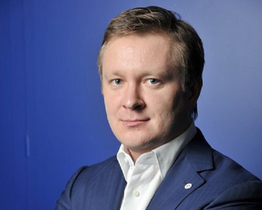 Сергей Пикин: Газпрому выгодно удешевить газ внутри страны. 301471.jpeg