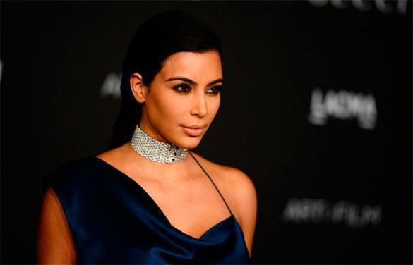 Саудовский принц предложил Ким Кардашьян миллион долларов за ночь с ним. 306471.jpeg
