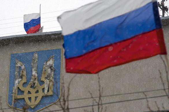 В правительстве Украины призвали сжечь Москву. 387471.jpeg