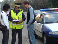 Очередной пьяный водитель стал причиной гибели 4 человек