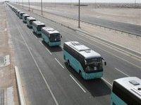 Чиновников КБР пересадили на общественный транспорт. 238472.jpeg