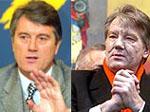 Ющенко займётся храмами Ровенской области