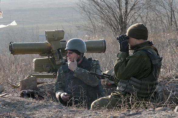 В ближайшие дни в ДНР начнутся открытые боевые действия - источник. солдаты, военные, каратели, украина, учения