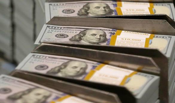 Украина не будет платить России долг в ,5 миллиарда. 315472.jpeg
