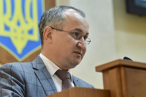 Глава СБУ просит украинцев  не ездить на заработки в Россию. 374472.jpeg