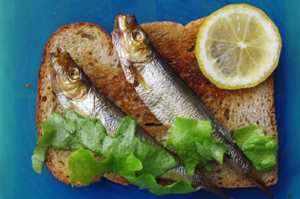 Массовое отравление в московском ресторане: 10 человек съели несвежую рыбу. Массовое отравление в московском ресторане: 10 человек съели нес