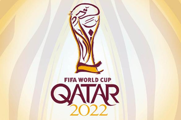 Экс-глава FIFA: Катар получил ЧМ-2022 жульническим путем. 390472.jpeg