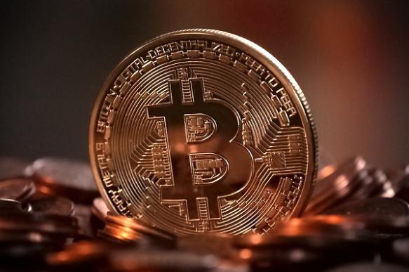 На Бессарабском рынке можно расплачиваться криптовалютой. 391472.jpeg