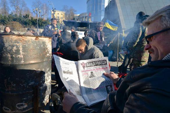Пять лет Евромайдану: продолжается распад большой страны. 397472.jpeg