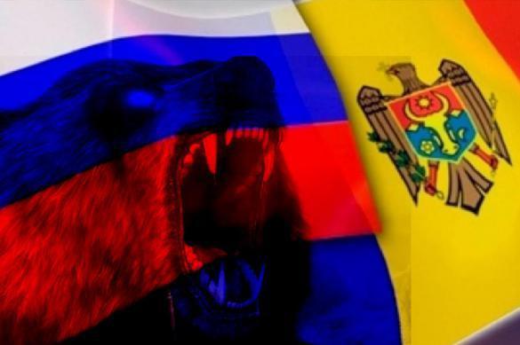 Спикер парламента Молдавии обвинил Россию во вмешательстве в выборы.