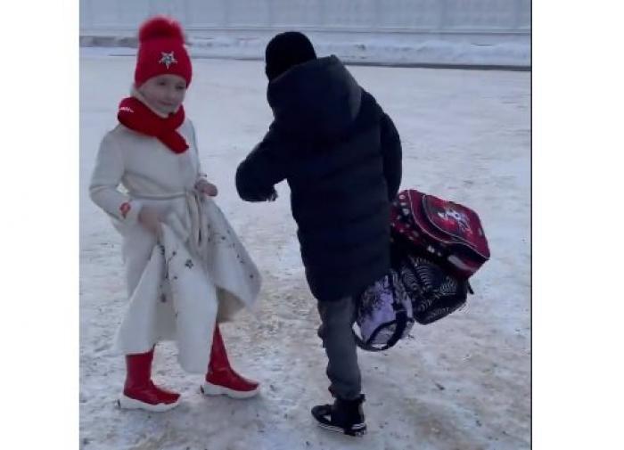 Медведев определил состав комиссии по ЕГЭ