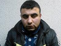 В столице задержан серийный насильник. 253473.jpeg