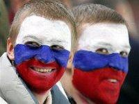 Сборная России узнала соперников на Евро-2012. 250474.jpeg