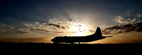 Зону поиска Boeing-777 скорректируют. 290474.jpeg