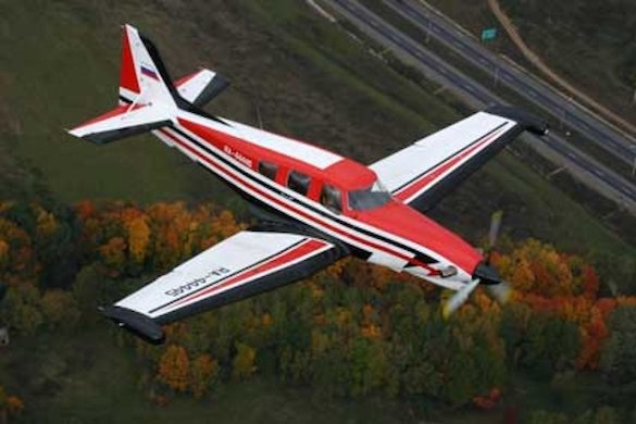 В Пицунде трое россиян погибли при крушении легкомоторного самолета. 372474.jpeg