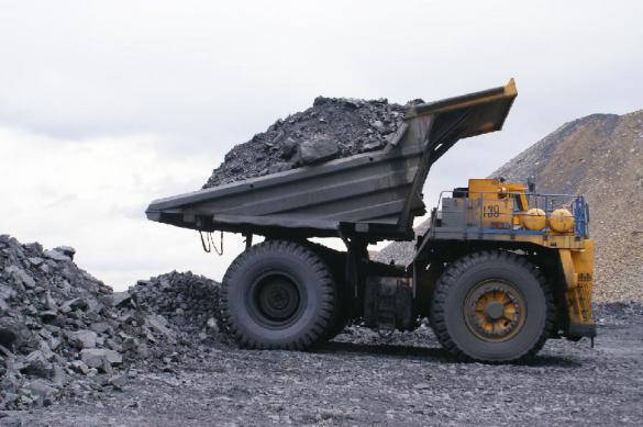 Это фиаско: Россия осталась главным поставщиком угля на Украину. 385474.jpeg