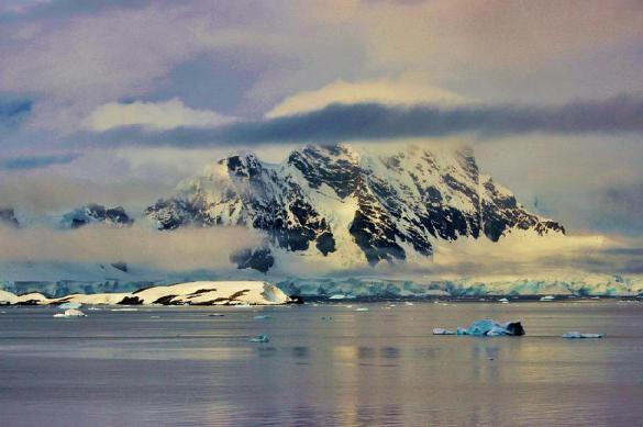 Невозможное возможно: американец преодолел Антарктиду пешком. 396474.jpeg