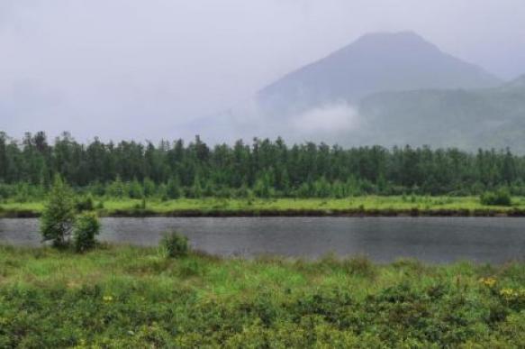 Депутат из Северобайкальска получил в аренду озеро под видом участка земли. 401474.jpeg