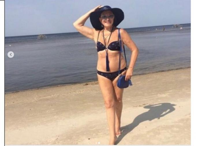 Украина восстановила подачу российской нефти в Европу