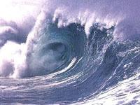 Странам Средиземноморья угрожает мощное цунами. 236475.jpeg