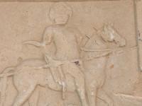 Как мечи сарматов стали мордовской бижутерией. История древнейшего народа - сарматы