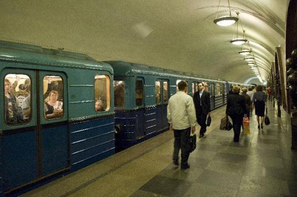 В московском метро реконструируют Каховскую линию по ночам. 384475.jpeg