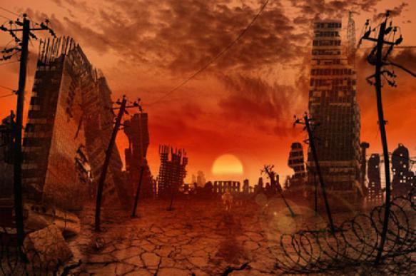В США рассекречены планы сжечь 70 миллионов граждан СССР. 391475.jpeg