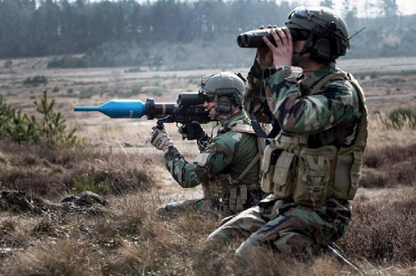 Голландцы отправились на учения НАТО в Норвегии и едва не замерзли. 392475.jpeg