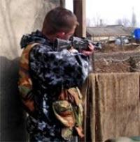 В Дагестане уничтожено девять боевиков