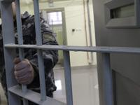 Москвич повесился в отделении полиции. 241476.jpeg