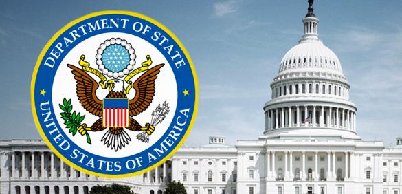 Госдеп запретил американский экспорт военной продукции в Россию. 290476.jpeg