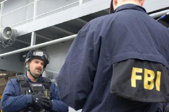 New York Times: ФБР пыталось сделать Дерипаску стукачом. 391476.jpeg