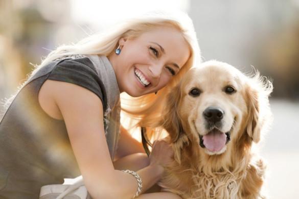 Как улыбка человека влияет на поведение собак?. 394476.jpeg