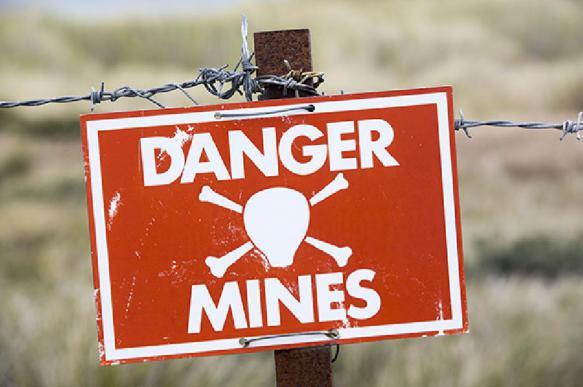 """В России испытают """"умные"""" мины, которые отличают солдат от гражданских. 398476.jpeg"""