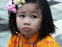 В Японии разрешена пересадка органов детям