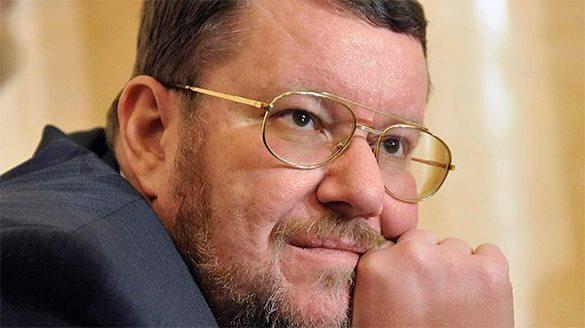 Евгений Сатановский:
