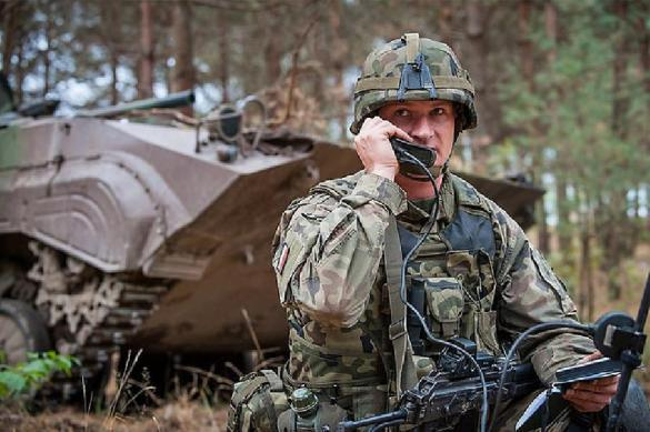 Американский генерал рассказал, как будет проходить война с Россией. 382477.jpeg