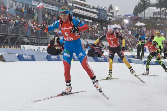 Российские биатлонистки подадут в суд на Григория Родченкова. 383477.jpeg