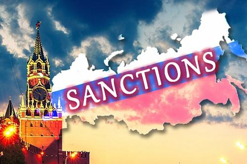 Почему Россия может помочь США и как этого избежать. 385477.jpeg