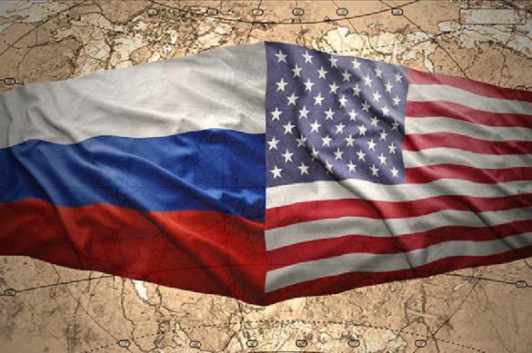 Ученые связали микроволновую атаку на Кубе с Россией. 391477.jpeg