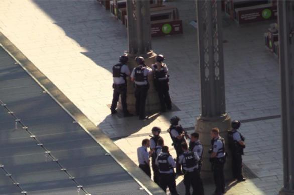 Стрельба, кровь, крики: все подробности захвата заложников в Кельне. 393477.jpeg