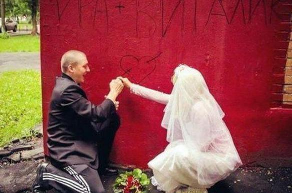 Психологи оценили любовные прозвища провинциалов и москвичей. 404477.jpeg