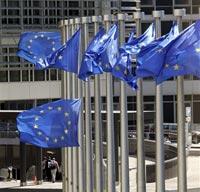 Кризис раскалывает ЕС